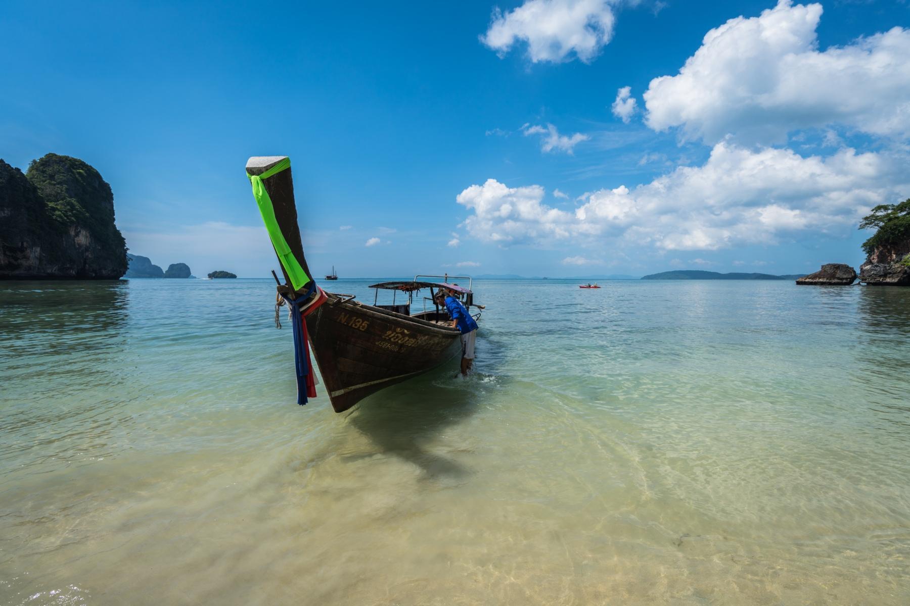BDW_Tajland_AoNang_-5