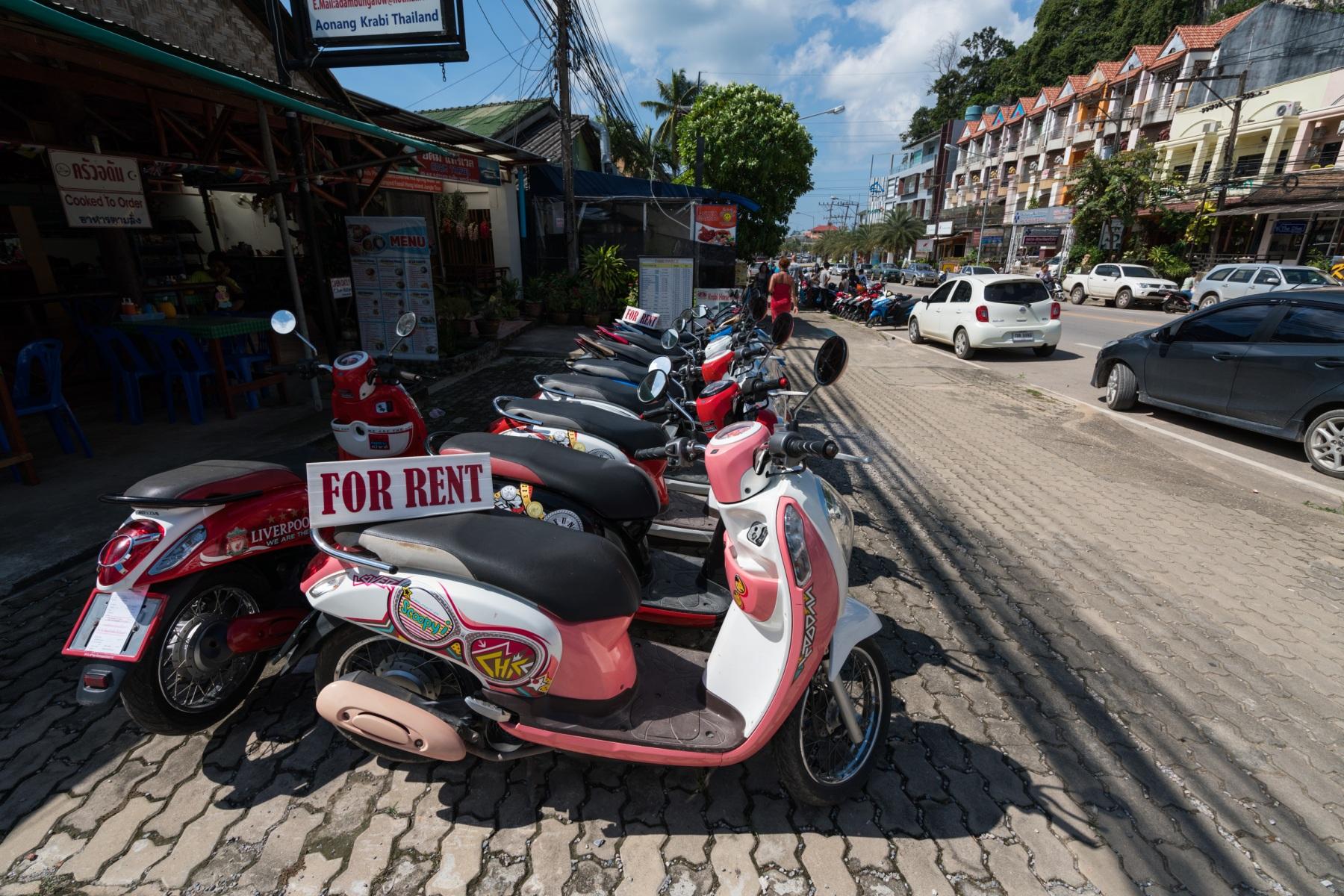 BDW_Tajland_AoNang_-8