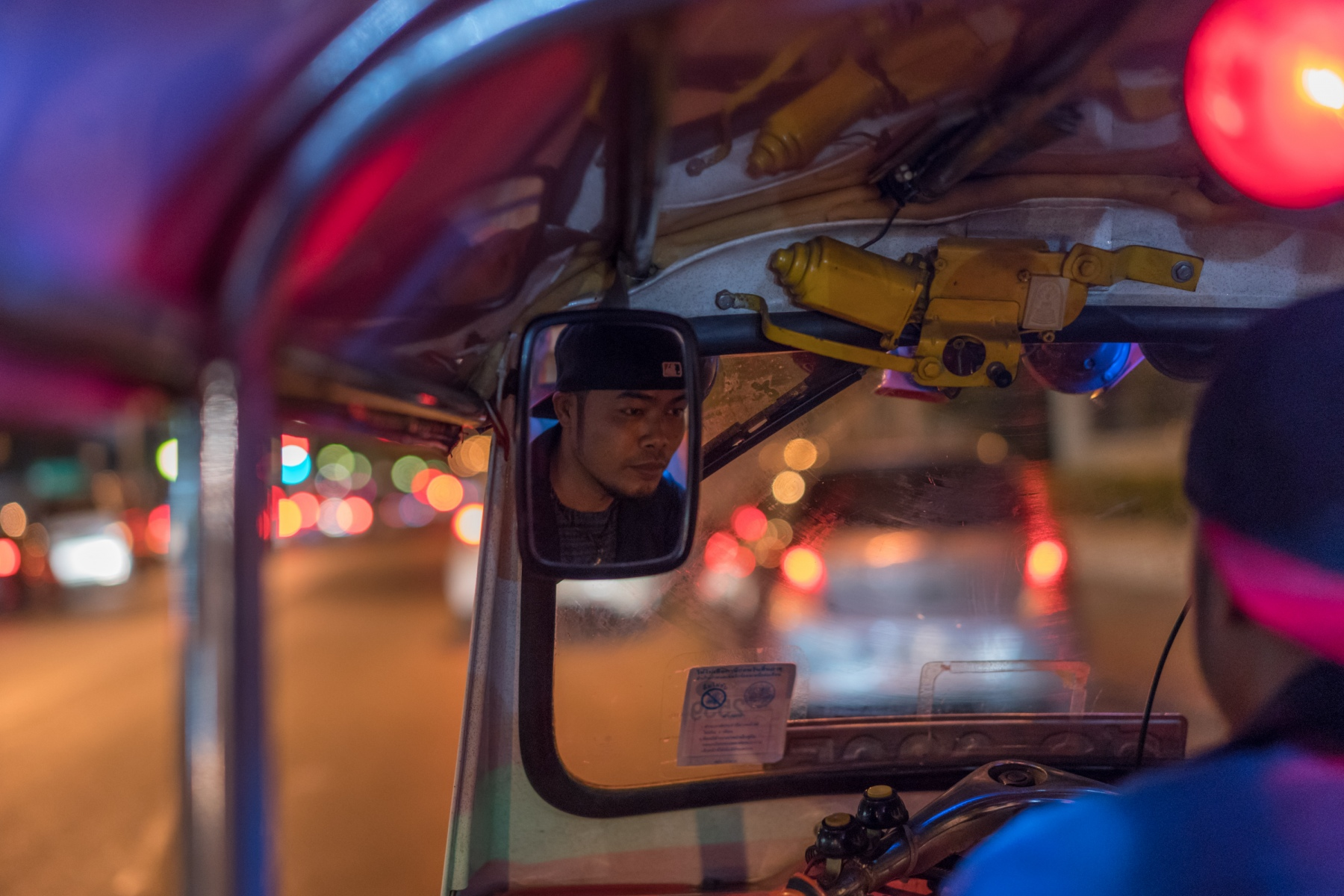 BDW_Tajland_Bangkok_-1