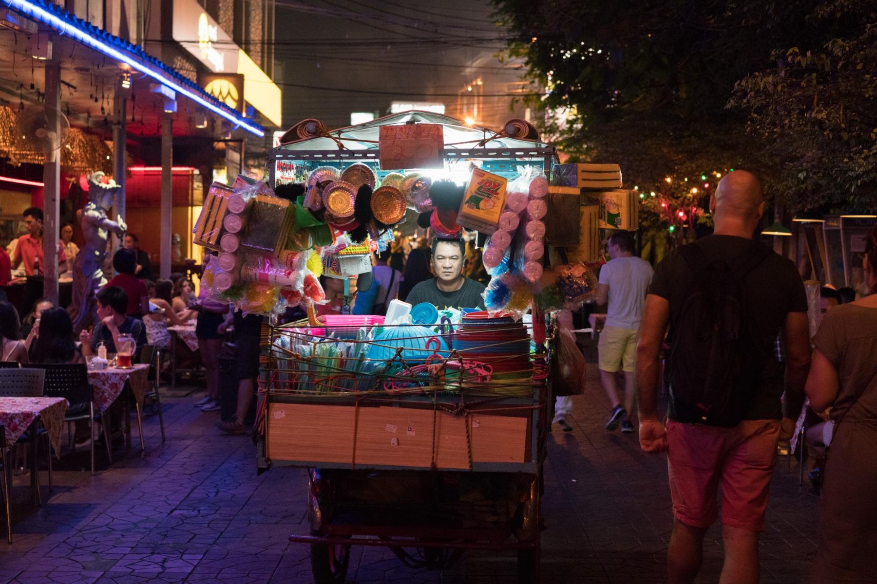 BDW_Tajland_Bangkok_-20