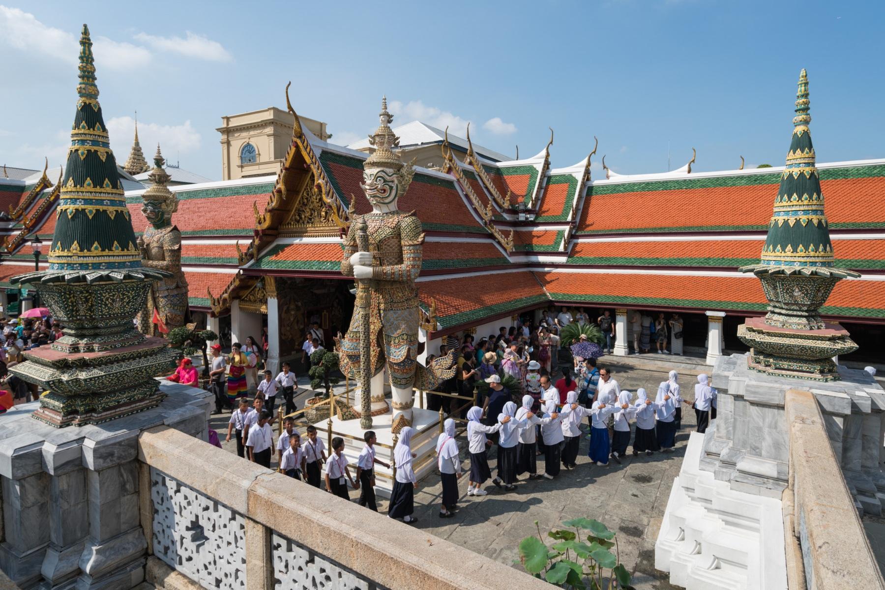 BDW_Tajland_Bangkok_-21