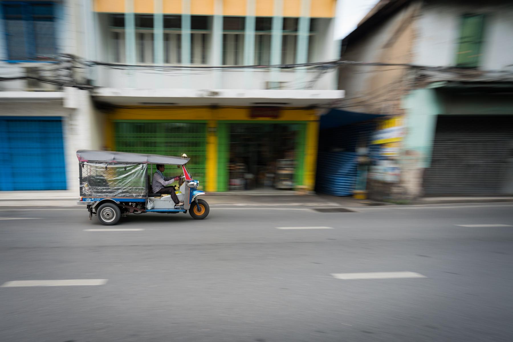 BDW_Tajland_Bangkok_-3