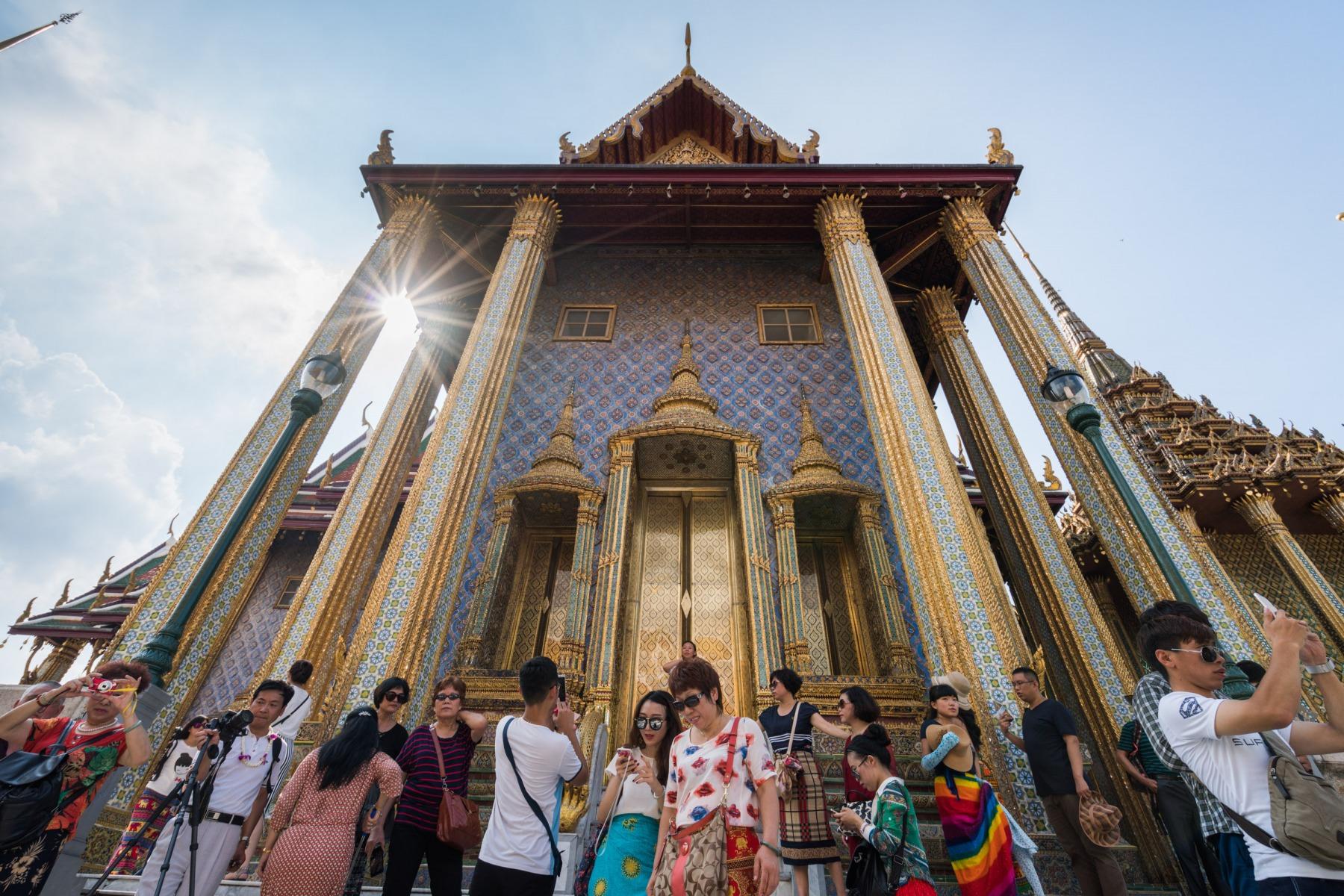 BDW_Tajland_Bangkok_-7