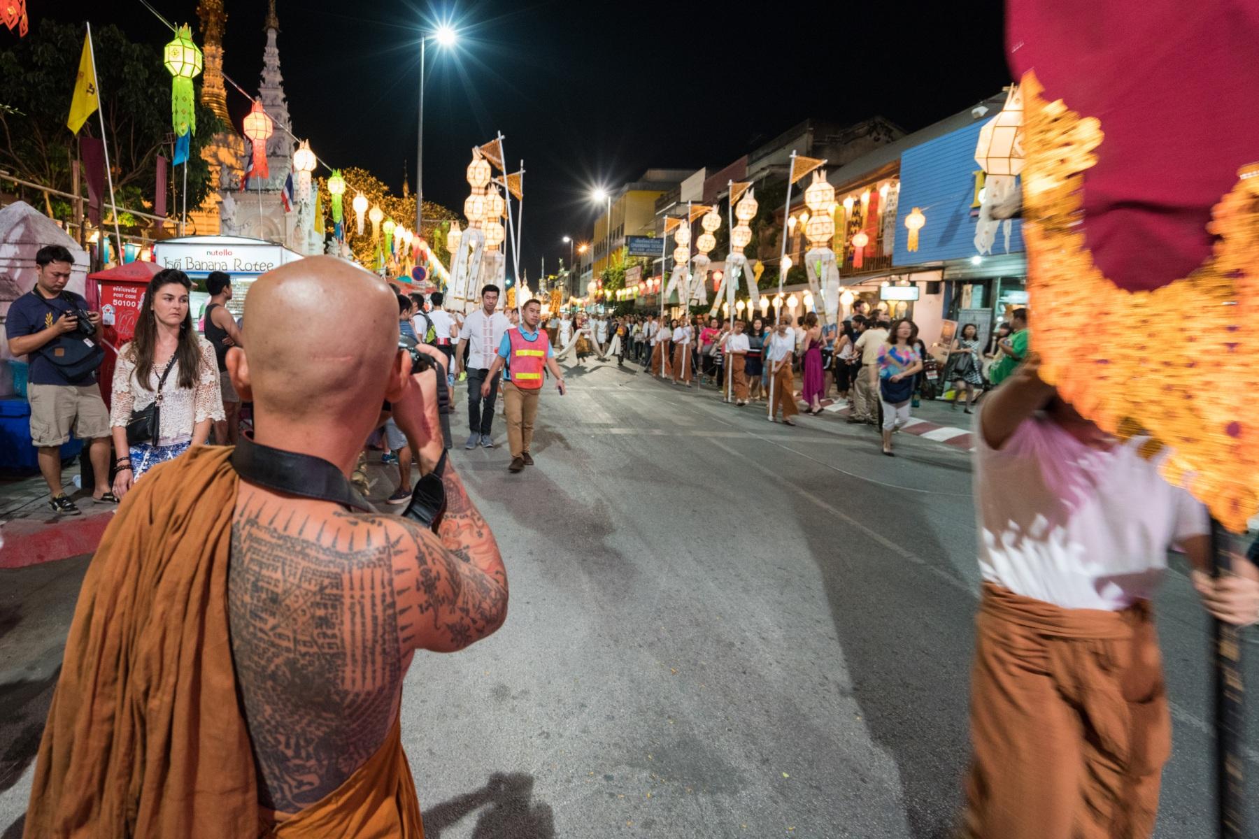 BDW_Tajland_ChiangMai_-2