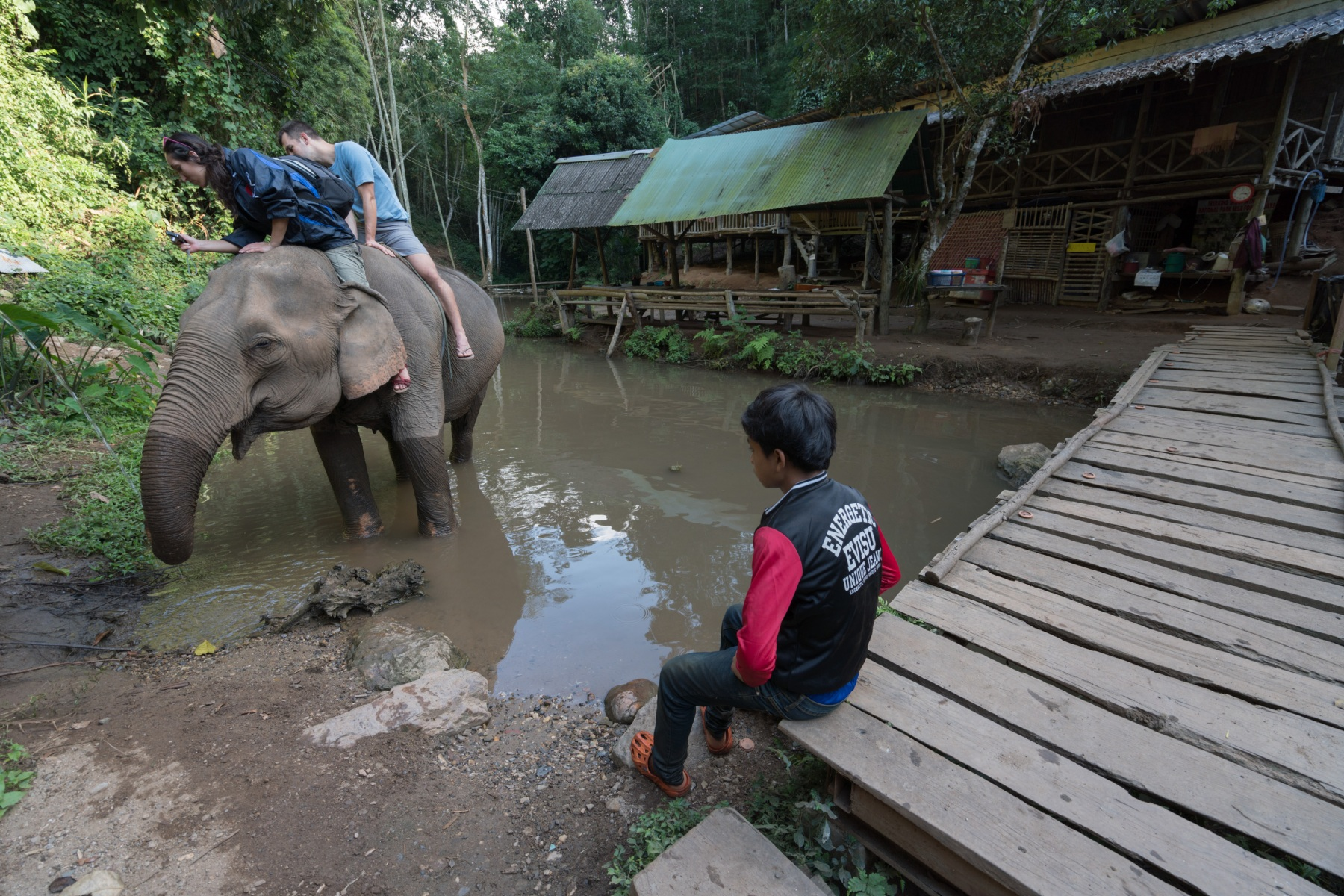 BDW_Tajland_ChiangMai_-7