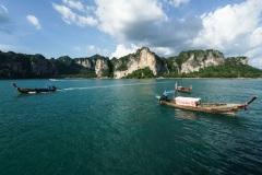 BDW_Tajland_AoNang_-3