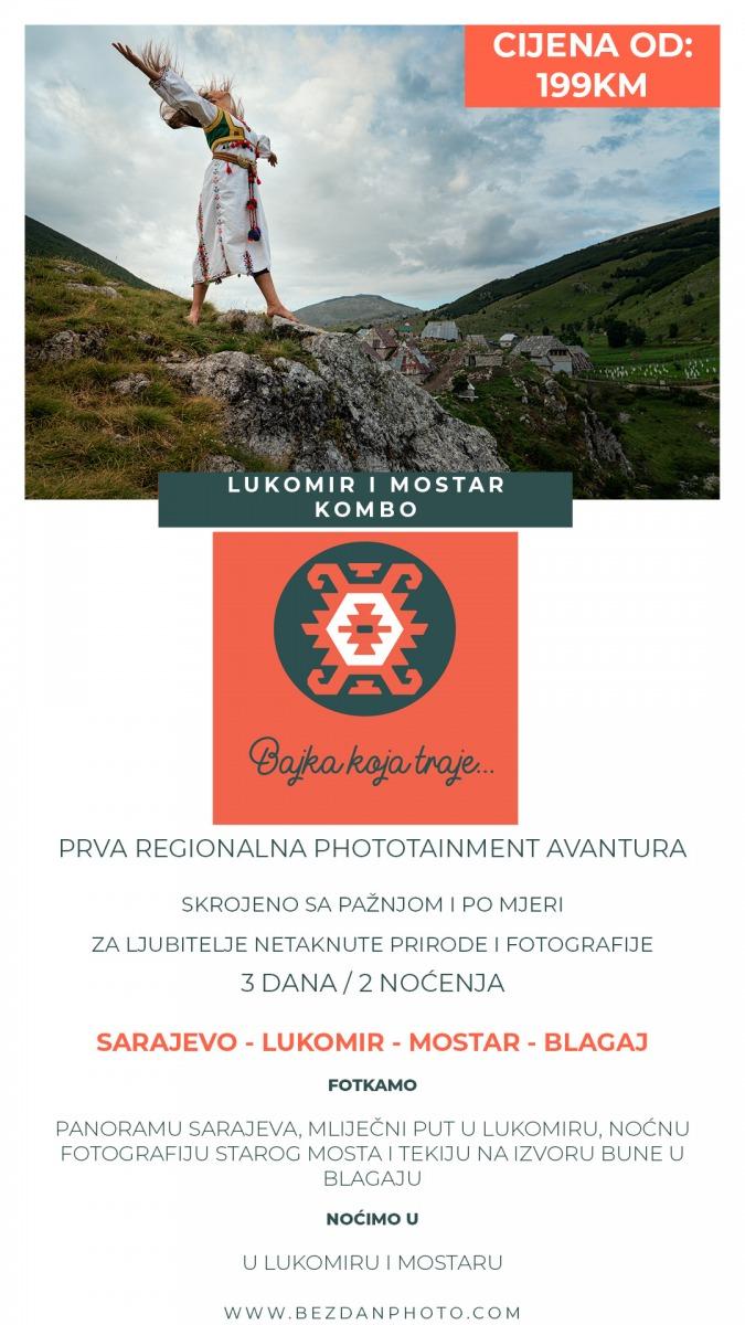 Lukomir_Mostar_kombo