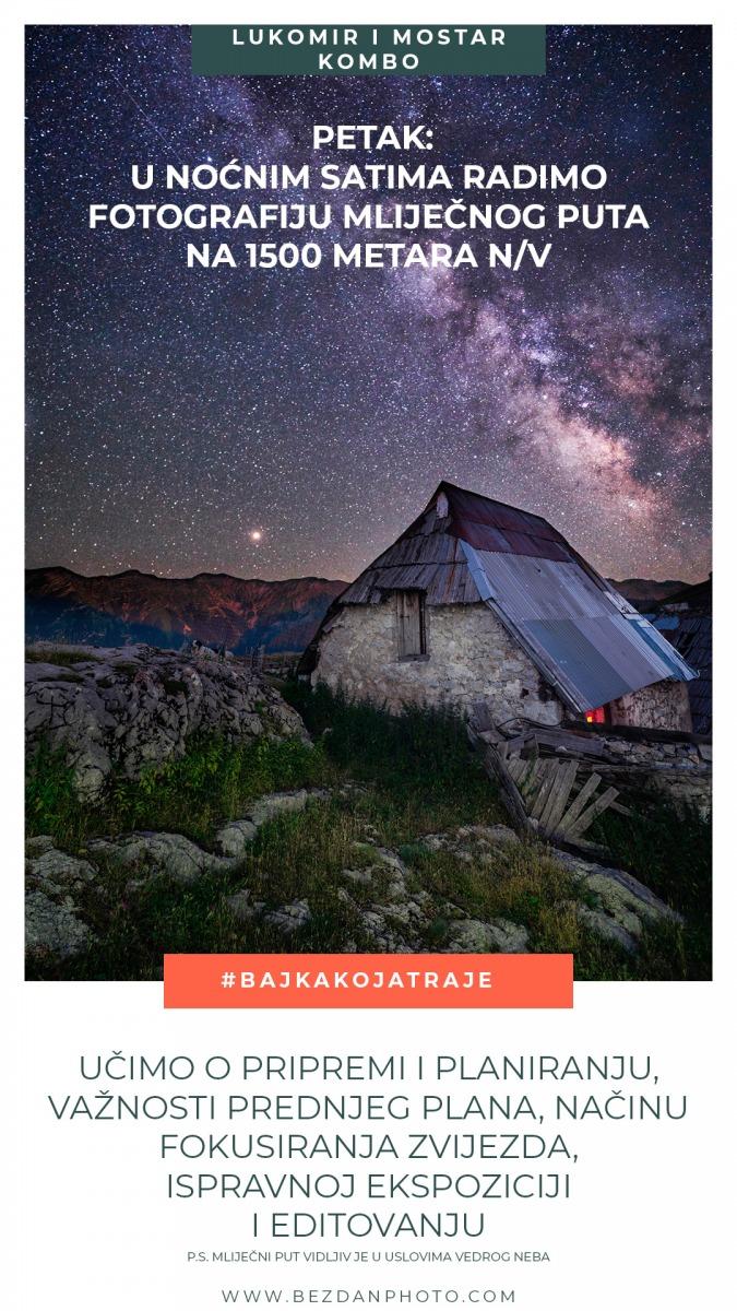 Lukomir_Mostar_kombo4