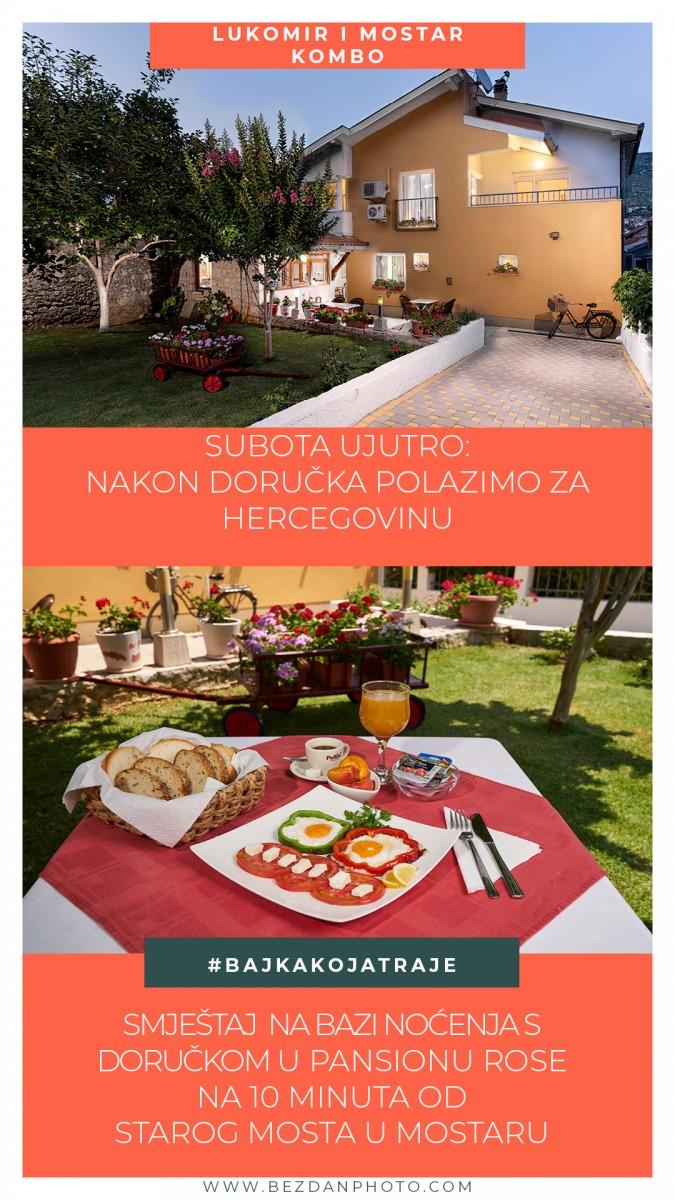 Lukomir_Mostar_kombo5