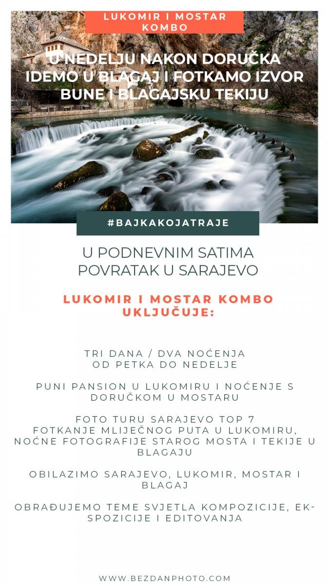 Lukomir_Mostar_kombo7