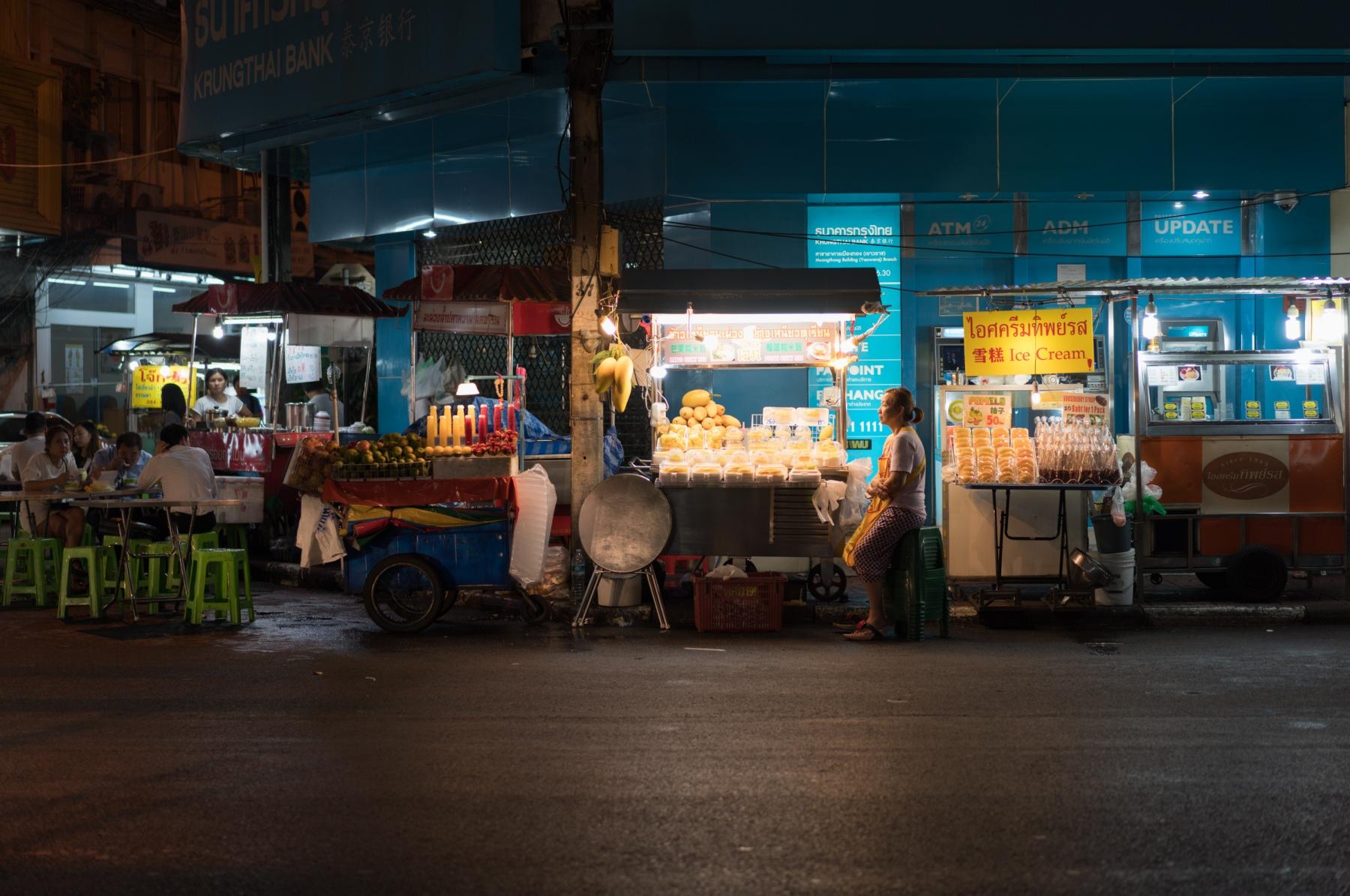 BDW_Tajland_Bangkok_-12