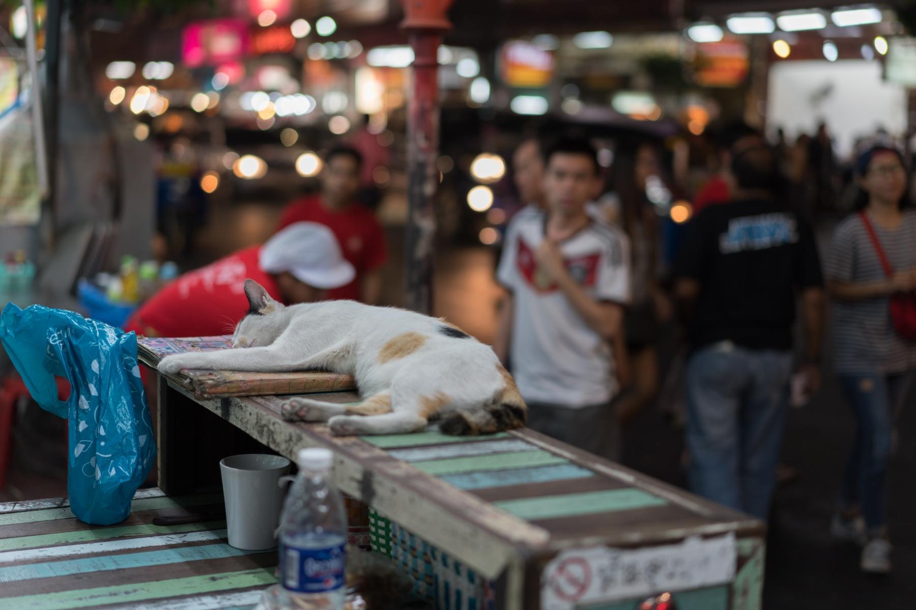 BDW_Tajland_Bangkok_-13