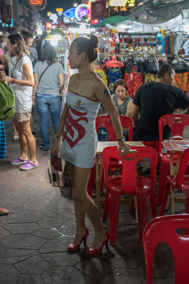 BDW_Tajland_Bangkok_-18