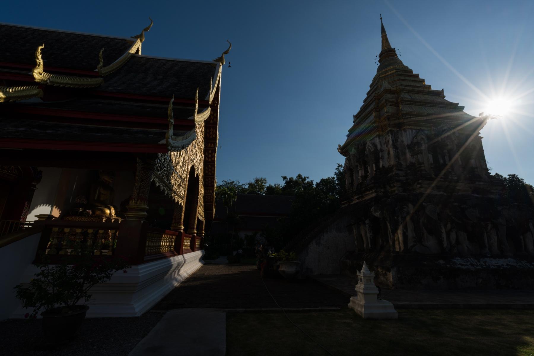 BDW_Tajland_ChiangMai_-11
