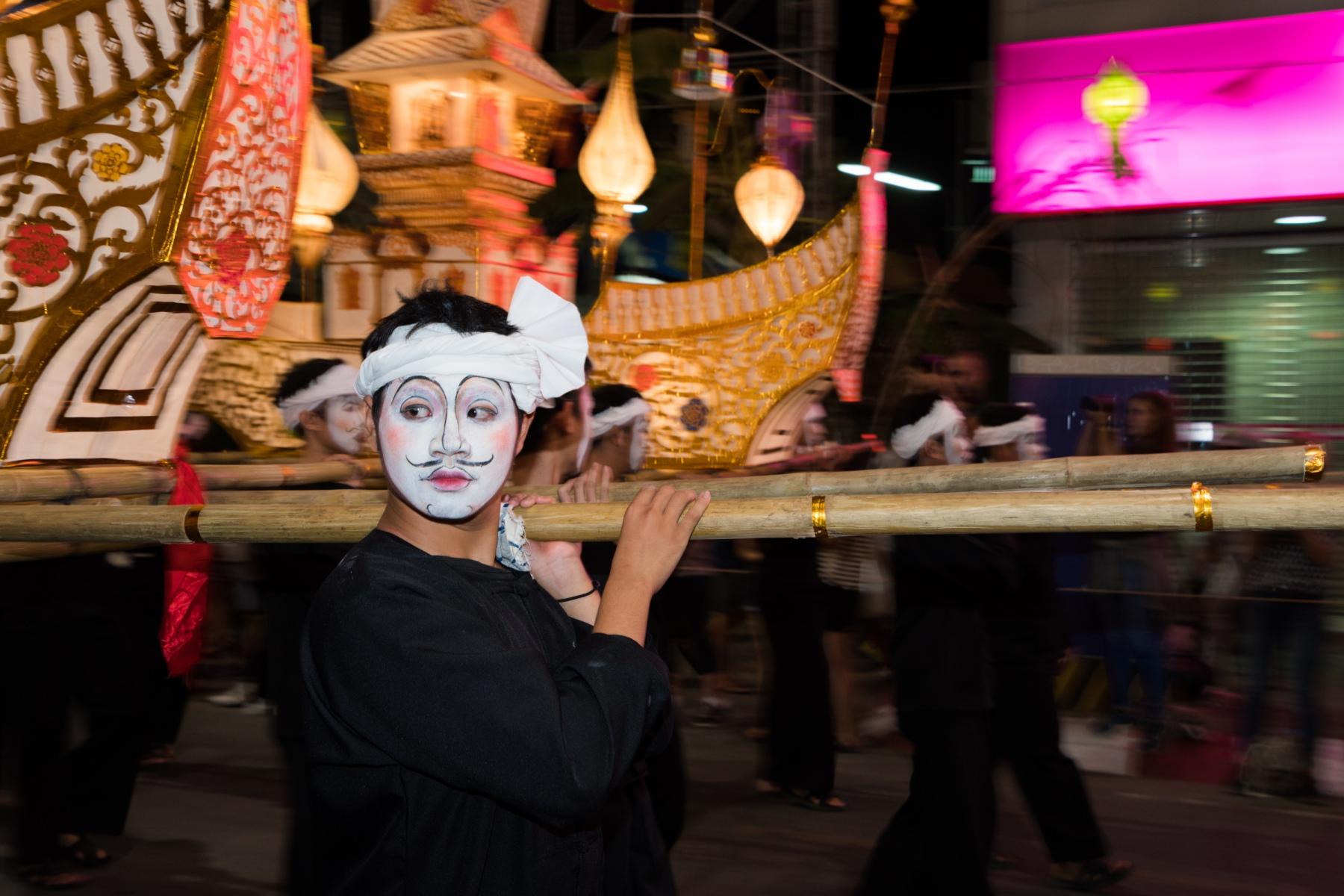BDW_Tajland_ChiangMai_-3